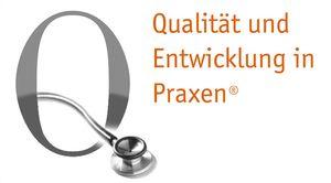 """Augenärzte Sindelfingen – Qualitätsmanagement """"QEP – Qualität und Entwicklung in Praxen®"""""""