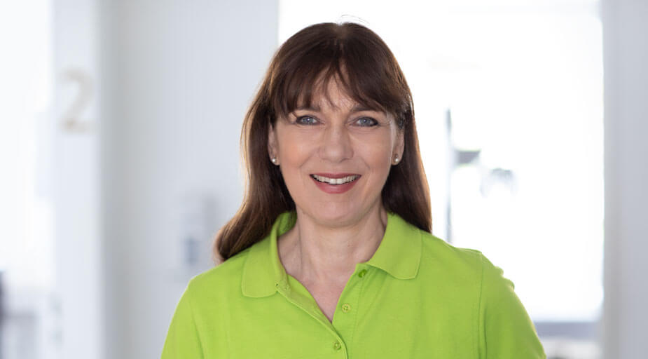 Augenärzte Sindelfingen – Dr. Gudrun Kemmerling