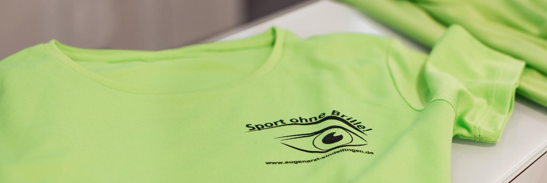 Augenärzte Sindelfingen – Leben ohne Brille